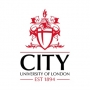 La City, University of London ospiterà l'European Journalism Observatory