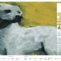 Il programma di DIG Festival 2020: dall'8 all'11 ottobre a Modena