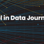 Una Winter School in Data Journalism dedicata ai dati biomedici