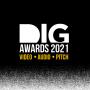 Aperte le candidature per partecipare ai DIG Awards 2021