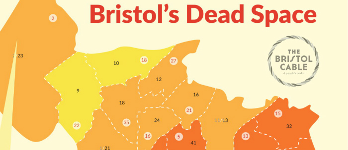http://thebristolcable.org/