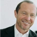 Kurt W. Zimmermann