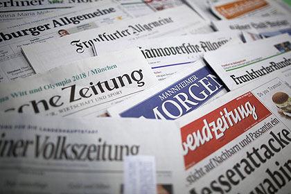 2007_medienlandschaft