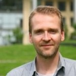 Mark Blach-Ørsten