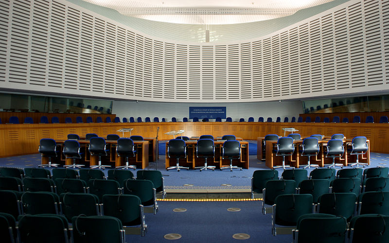 800px-Strasbourg-_European_Court_of_Human_Rights
