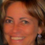 Marina Castellaneta