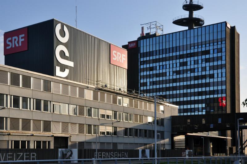Archiv_Schweizer_Fernsehen_DRS_Fernsehstrasse_1_in_Zürich_2011-08-22_19-17-30_ShiftN