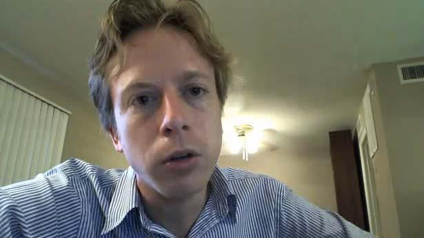 Barrett-Brown-Screenshot