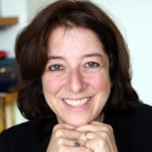 Anya Schriffin