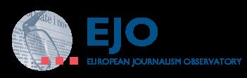 Osservatorio europeo di giornalismo – EJO