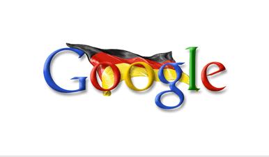 GoogleDeutschland