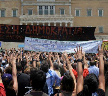 greek20parliament
