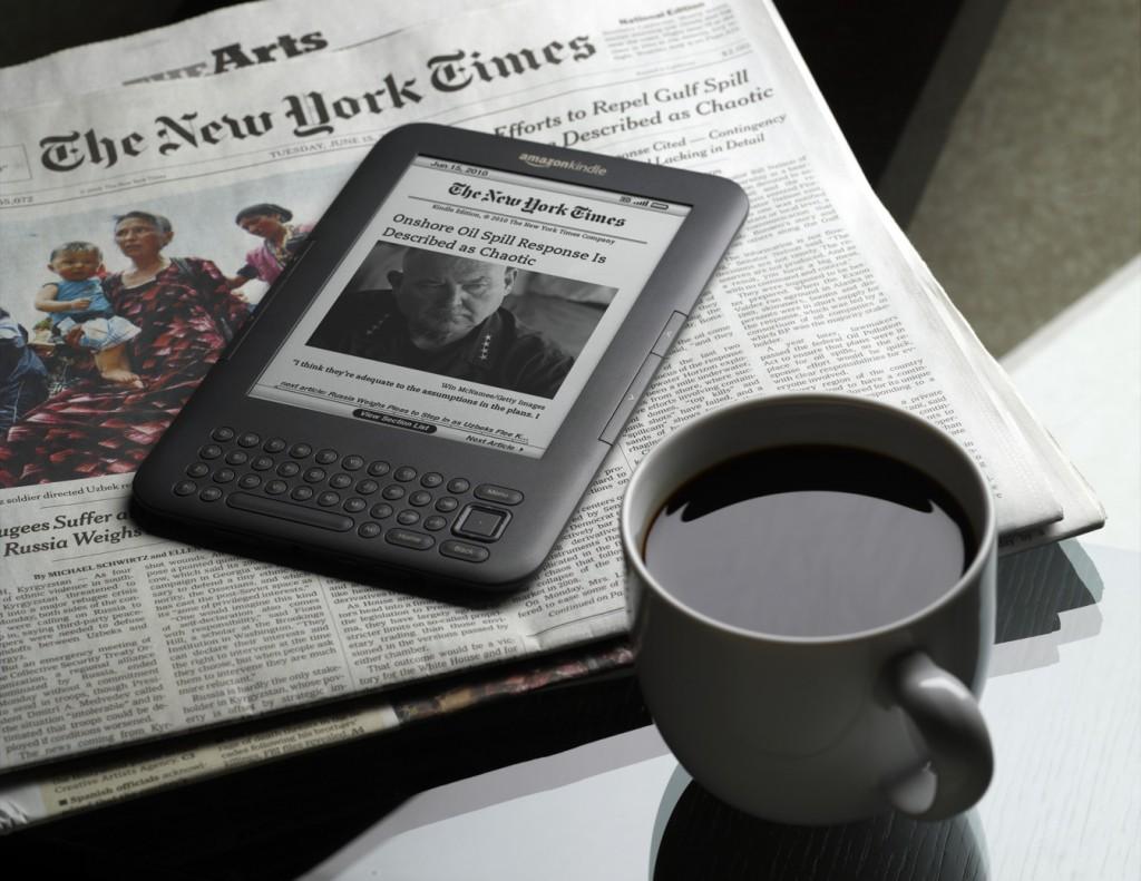 Kindle-NYT-Newspaper-1024x791