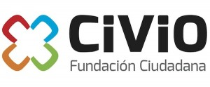 Logo-Civio