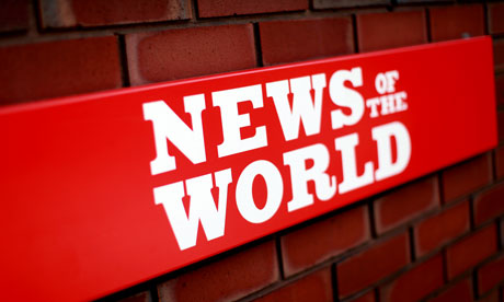 News-of-the-World-007