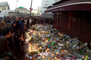 Paris_Aftermath_of_the_November_2015_Paris_attacks
