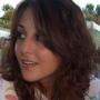 Giulia Quarta