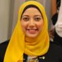 Rana Arafat