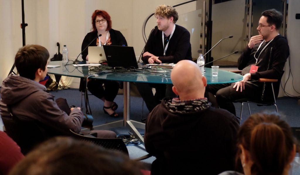 Fare giornalismo con i whistleblower: alcune linee guida