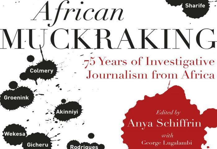 La storia del giornalismo investigativo in Africa