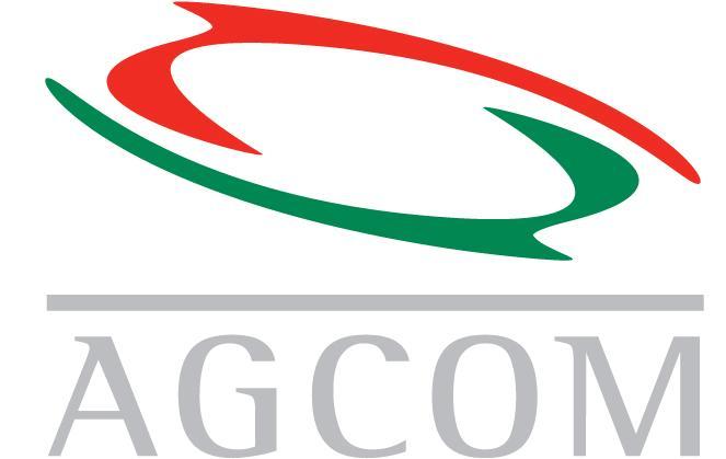 Tutela del consumatore, il nodo delle competenze ripartite tra Agcom e Antitrust