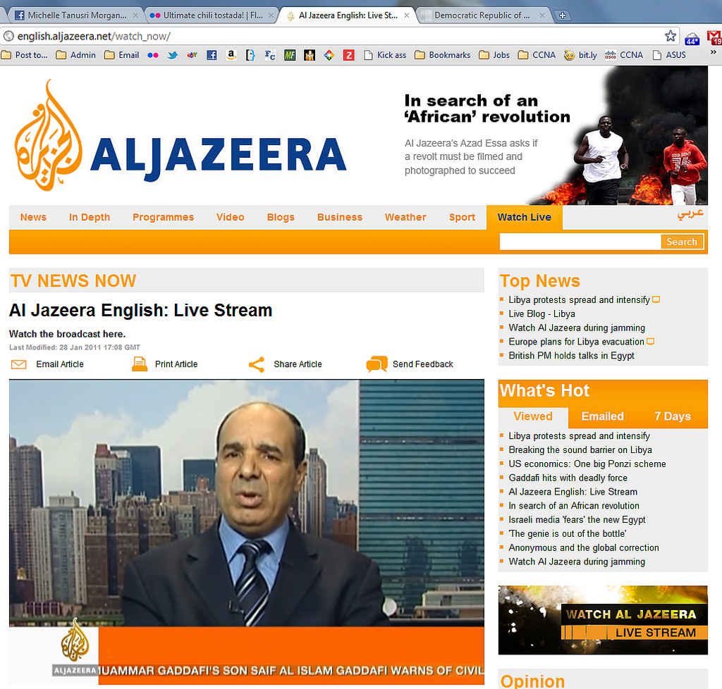 Al jazeera america will close its cable and digital operations in the coming months