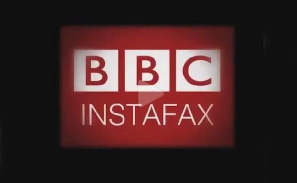bbc-instagram-instafax