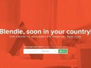 Blendle.com