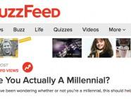 buzzfeed2
