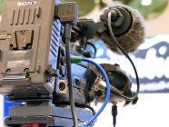 camera-1210111_1280