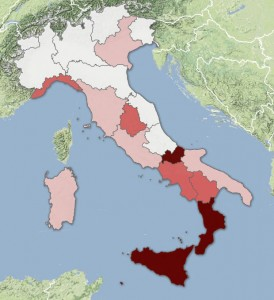 casidiminacciai_densitaperregione