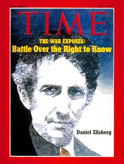 ellsberg-all-nixons-crimes-against-me-now-legal-2