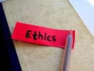 ethics-pen