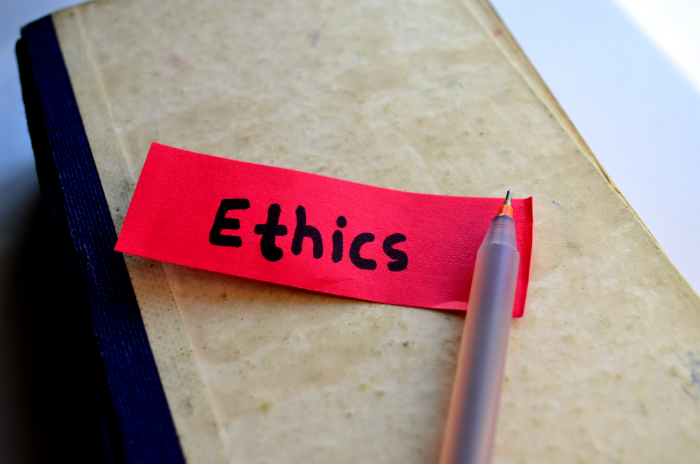 ethics-pen