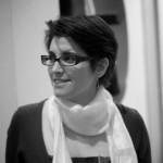 Caterina Visco