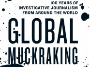 global_muckraking_final-771x11561-e1407750211380