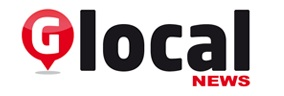 glocalnews
