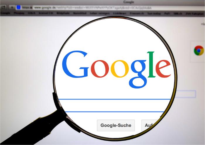 google-485611_1920