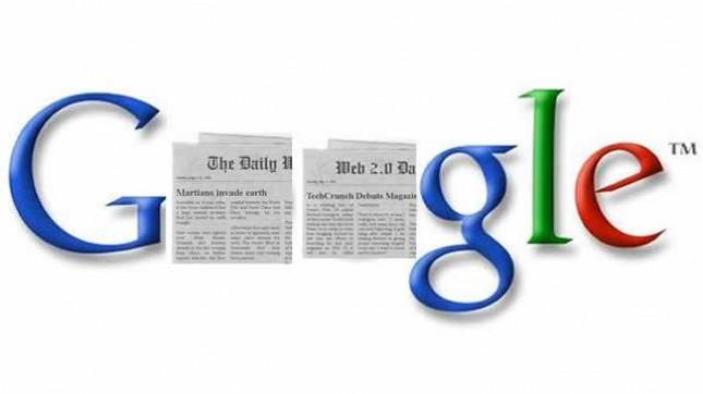 google-newspaper-e1306441888219