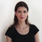 Sara Bellicini