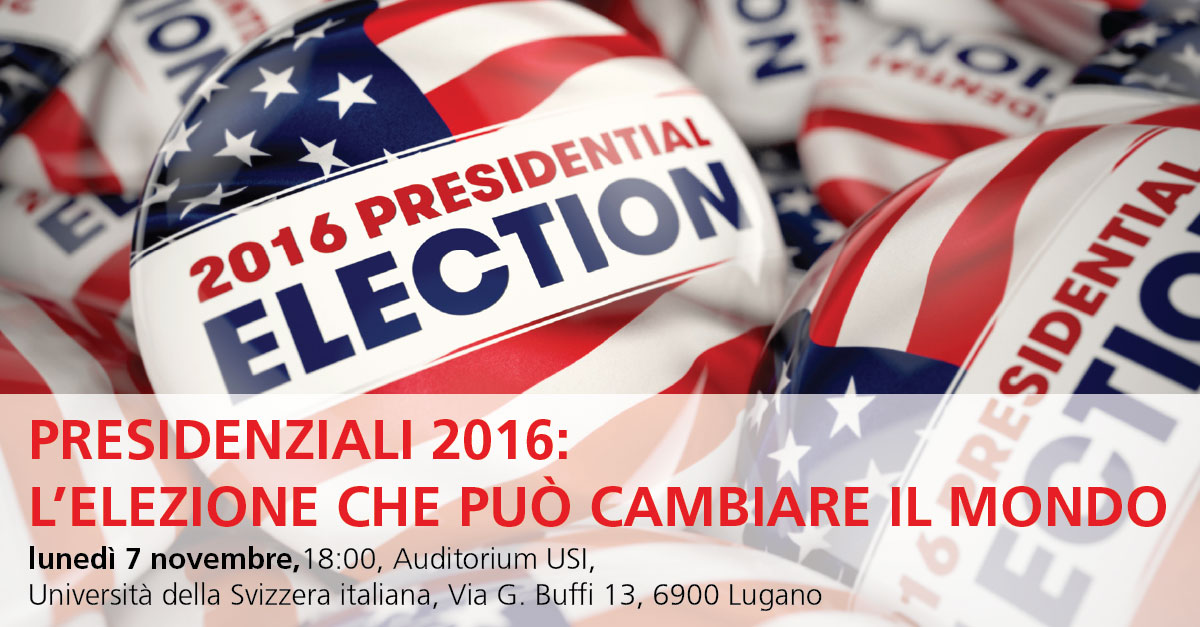 italian_pres_election_post_fb