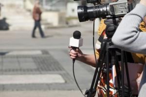 journalists-460x307-300x200[1]
