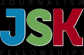 jsk-logo-text