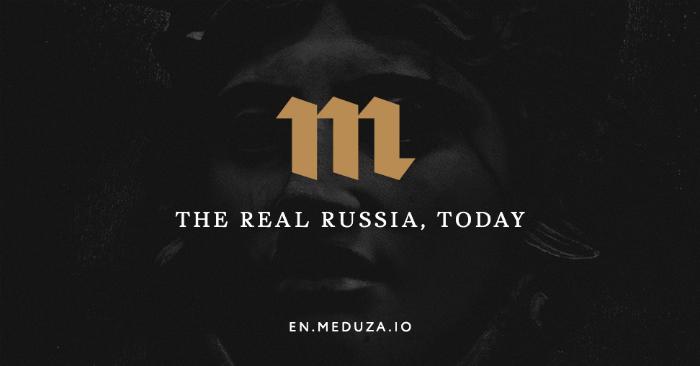 https://meduza.io