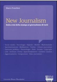 newjourn