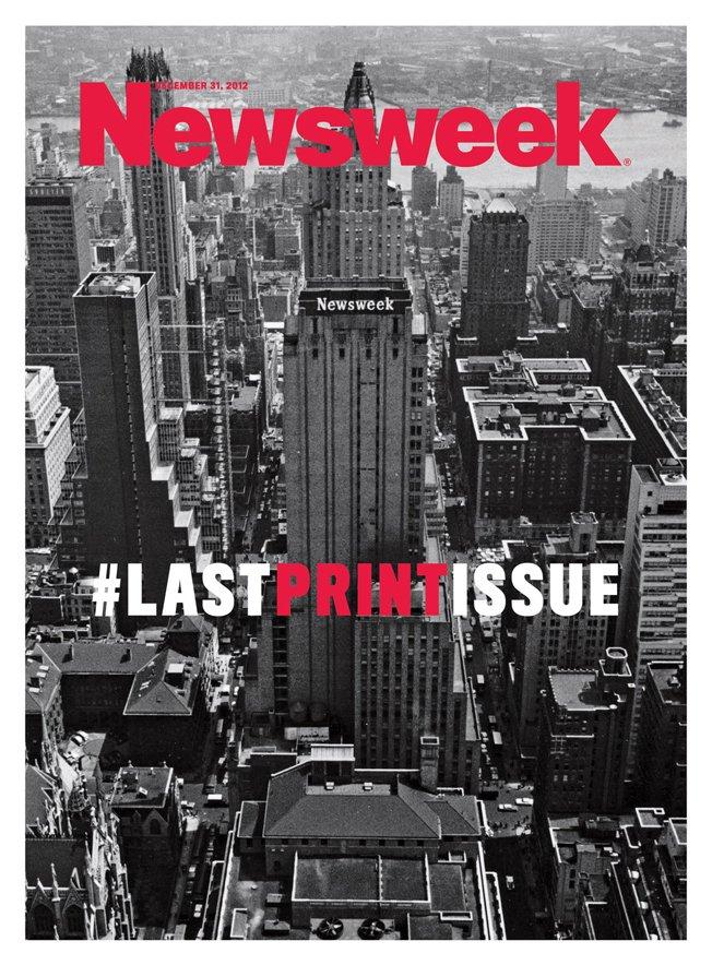 newsweek-last-print-issue-01-2012