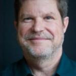 Scott R. Maier