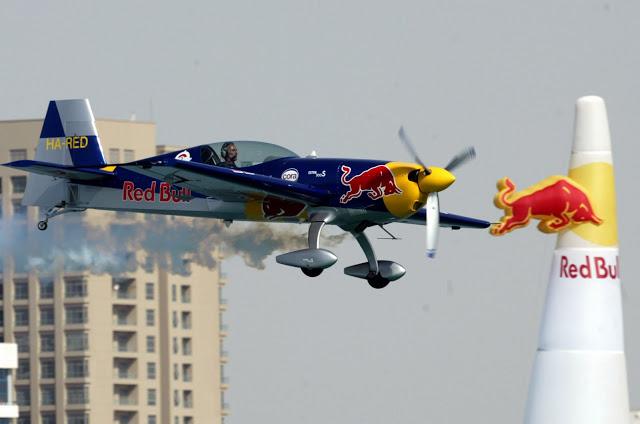 red-bull-air-race-3[1]