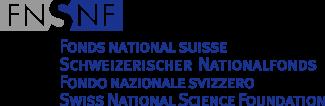 Fondo Nazionale Svizzero per la Ricerca Scientifica