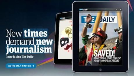 the-daily-ipad-download